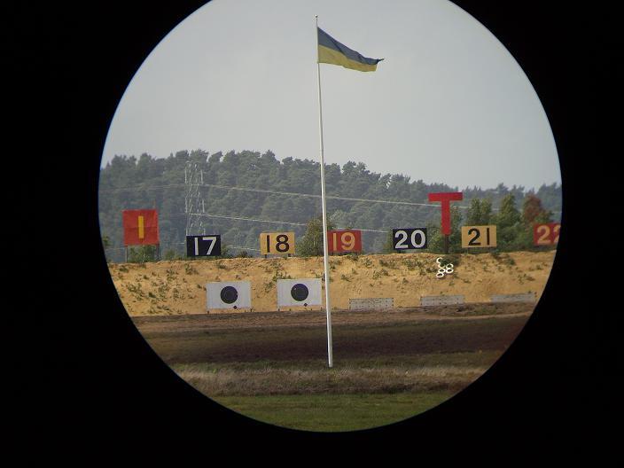 Bisley 2010 1000yd10